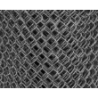 Horganyzott drótfonat 2,5/60x60/100cm-től (25m)