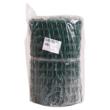 CLIMBANET műanyag kertirács zöld