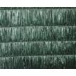Privatex pálmaháncs belátásgátló Zöld - 1 x 3m