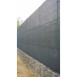 Extranet 80% árnyékoló háló Szürke - 1,5 x 10 m-től