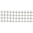 FENSANET 12  ponthegesztett drótháló - 0