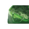 GREENBAG lombgyűjtő zsák 180 L kapacitással