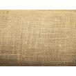 NATURESAC juta átteleltető zsák - 1 x 1,1m