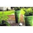 OUATEX átteleltető növénytakaró