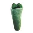 OUATEX átteleltető növénytakaró - 1 x 10m