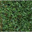 Greenwitch 3D műsövény 1 x 3m-től