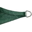 Sunnet Kit Szőtt árnyékoló háló zöld