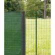 Supratex 100%-os árnyékoló háló Zöld - 1,5 x 5m-től