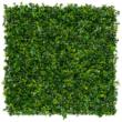 Vertical Forest zöldfal az erdő növényeivel