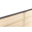 Fixing Cord kötöző szett árnyékoló hálókhoz