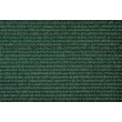 Sunnet Kit Szőtt árnyékoló háló Zöld - 3,6 x 3,6 m