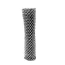 Horganyzott drótfonat 2,0/65x65/200cm (25m)