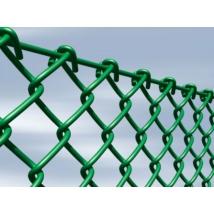 Zöld drótfonat 100cm 1,8/2,5 42x42mm-től (25m)