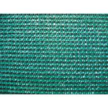Extranet 80% árnyékoló háló szett Zöld - 1,0 x 10 m-től