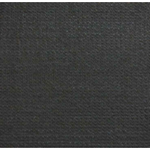 Extranet 80% árnyékoló háló Antracit - 1,5 x 10 m-től
