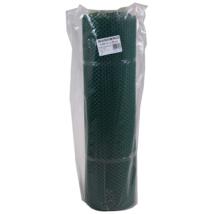 AVIMESH zöld műanyag baromfirács - 0,9 x 25m