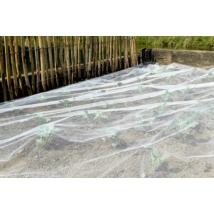 BIOCONTROL rovarvédő háló