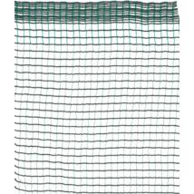 HAILNET jégkár elleni védőháló - 4 x 10m