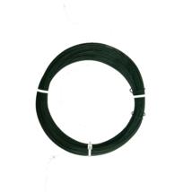 PLAST WIRE galvanizált dróthuzal - 0,6/0,8mmx50m-től