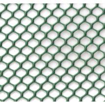 POULTRYMESH zöld műanyag baromfirács - 0,9 x 25m