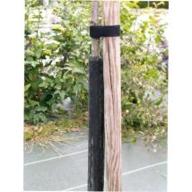 TREEX facsemetevédő rács - 6 x 55 cm-től