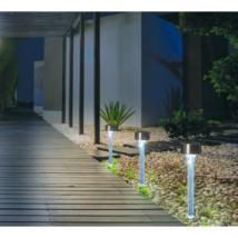 AMARYS  leszúrható napelemes lámpa