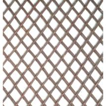 Willow Trellis fűzfa apácarács - 0,5 x 1,5 m-től