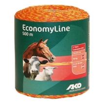 Ako Economyline villanypásztor vezeték