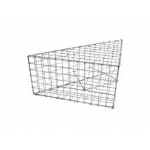 Gabion kőkosár Triangel (50x50)