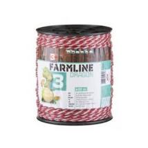 FarmLine Dragon 3 villanypásztor vezeték