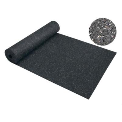 Top gumilemez tekercs 3 mm-től