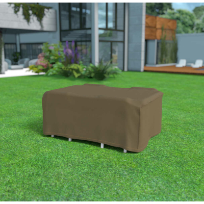COVERTOP mérsékelten  vízálló   bútortakaró szövet 90 g/m2