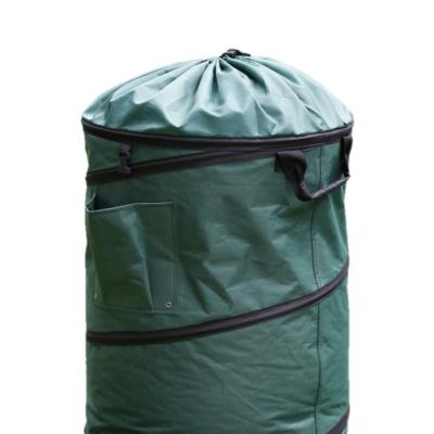 POP UP MAX lombgyűjtő zsák