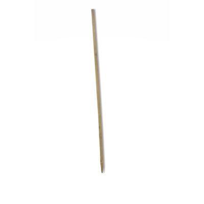 Akác karó 150cm