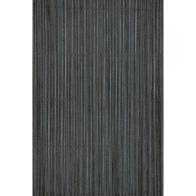 Fency Wick szintetikus nád belátásgátló Szürke - 1 x 3 m-től