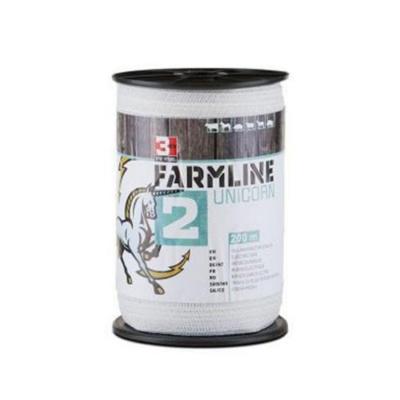 FarmLine Unicorn 2 villanypásztor vezeték